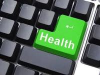 The Free Library of Philadelphia has virtual programs, databases, ebooks, and blog posts to support your health and wellness.