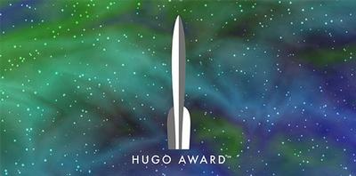 Hugo Award-winners will be announced at DisCon III, December 15 – 19, 2021.