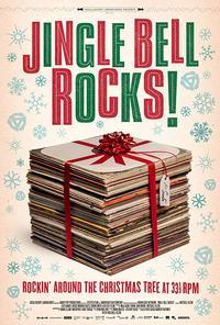 <i>Jingle Bell Rocks!</i> (2013)