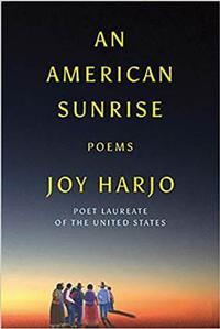 <i>American Sunrise</i> by Joy Harjo