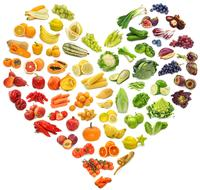 Attend on of our Meatless Mondays events, an interactive class on vegan cooking for all ages.