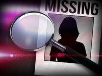 Here's a few strange missing persons cases (some resolved, some not) you can read more about at the Free Library...