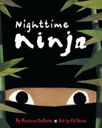 2013 Children's Choice Book Award Winner!