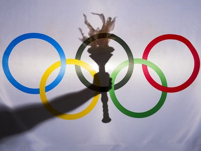 Relive past Olympic glory through our Digital Media offerings!