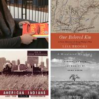 This brief guide to four pivotal moments in Indigenous and United States history raises some important and complex terms.