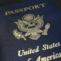 The Free Library offers passport services at Northeast Regional Library and will hold a special one-day passport-acceptance event at South Philadelphia Library on Sunday, June 10.