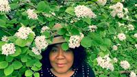 Watch and listen to our very own Poet Laureate of Philadelphia, Trapeta Mayson, read her poem, We Will Make Something.