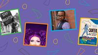 Celebrate LGBTQ+ lives, stories, and histories with a month of virtual storytimes, lectures, singalongs, performances, happy hours, book clubs, and more.