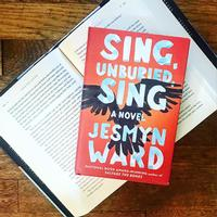 When reading <i>Sing, Unburied, Sing</i>, consider keeping some of the following themes in mind...