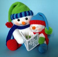 Parents, Caregivers, Teachers, and Children: sign up for our online Winter Reading Challenge and earn points, badges, and prizes for reading and doing activities this winter!