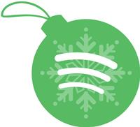 Seasonal Sounds - A Holiday Playlist from Free Library's Spotify Channel