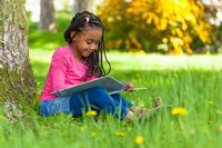 Spring is in the Air—Grab a Book to Read!