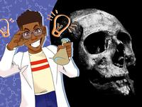 Discover how scientists use bones to solve crimes with the Mütter Museum on Wednesday, June 24.