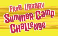 Summer Camp Challenge