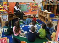 Learn new literacy-rich activities for your classroom!