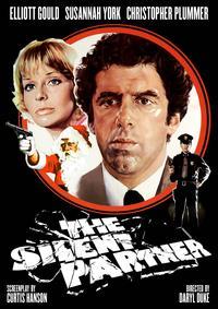 <i>The Silent Partner</i> (1978)