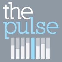 The Pulse on WHYY