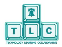 Technology Learning Collaborative