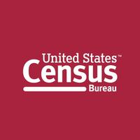 Statistics collected from the 2020 Census will be released July 2021.
