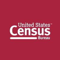 Census: Closed :(