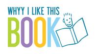 WHYY I like This Book is your chance to be featured on WHYY-TV!