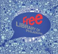 The Free Library offers wireless networking to visitors at all locations during its operating hours FREE of charge.