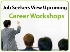 View Upcoming Career Workshops